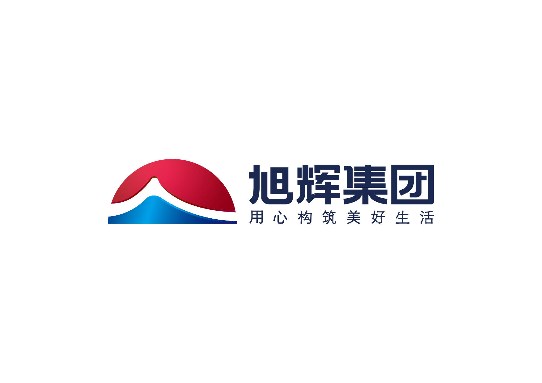 旭辉集团股份有限公司